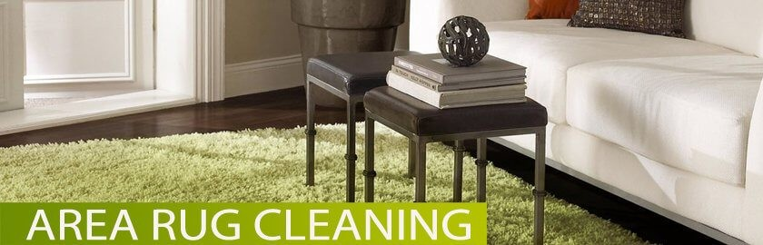 Oakville Carpet Cleaning Amazing Results Servicing