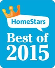 Best of Home Stars 2015