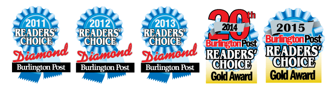 oakville carpet cleaning readers choice